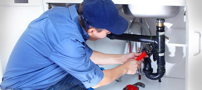 Repiping Services San Jose